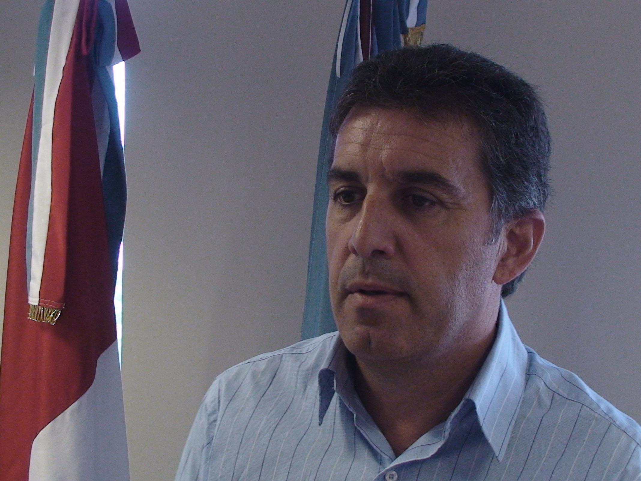 Marcelo Camara