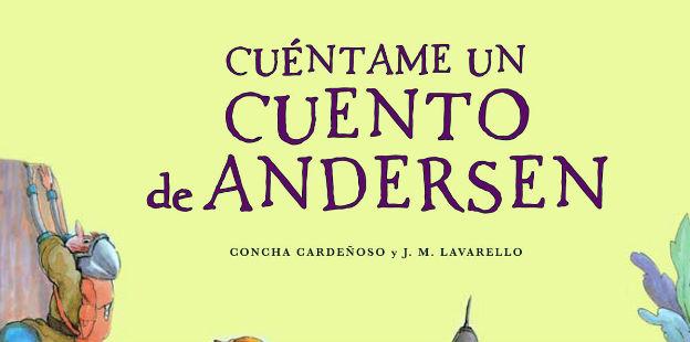 Cuento de Andersen