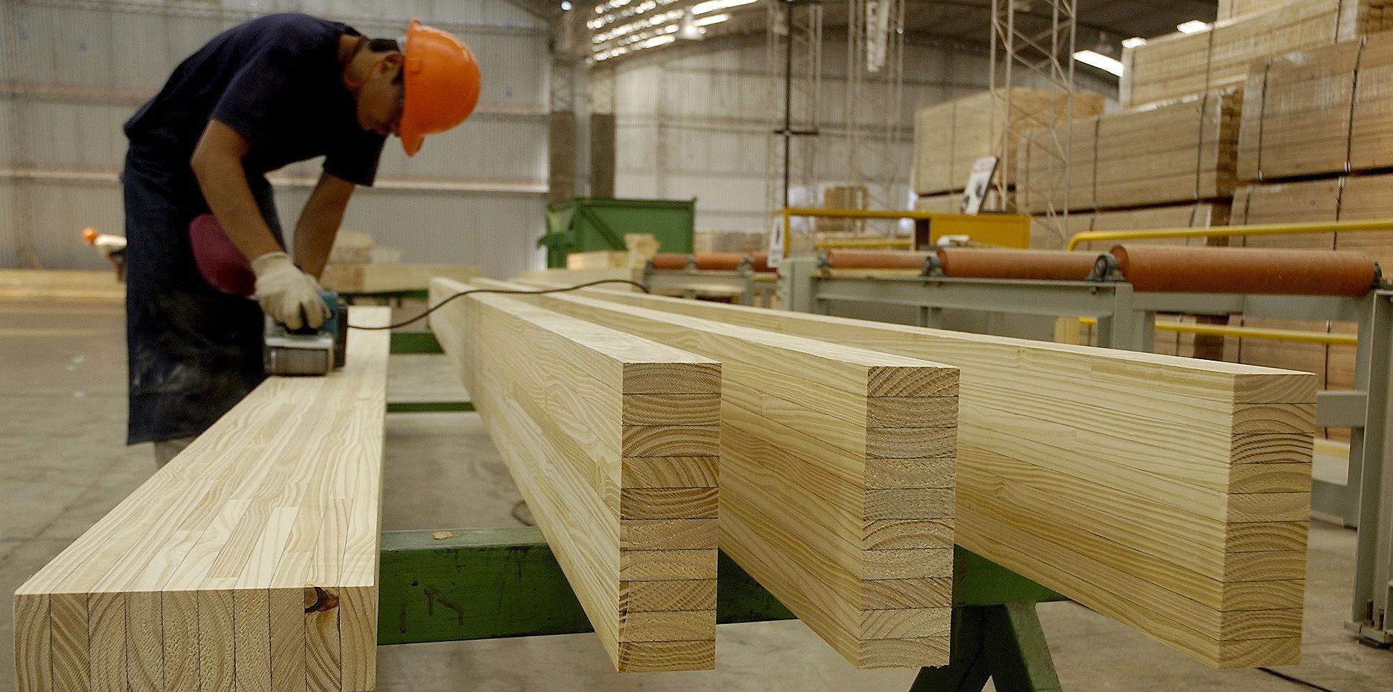 industria-madera