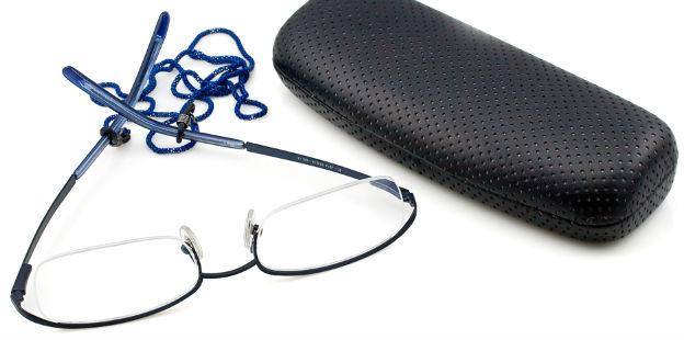 Programa de salud visual para todos