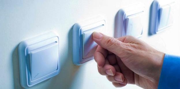 eficiencia-energetica_-604x401