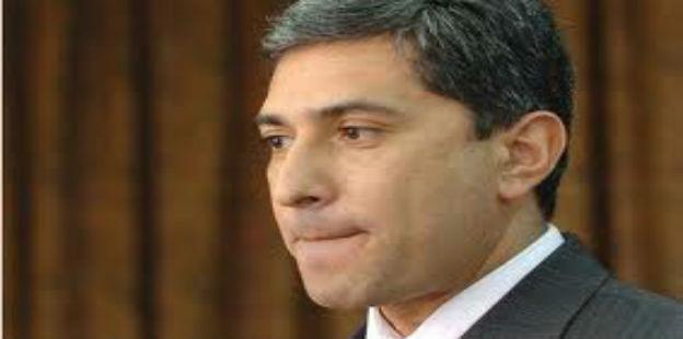 Alejo Paredes