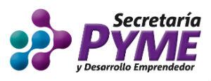 Logo SecPyme Web