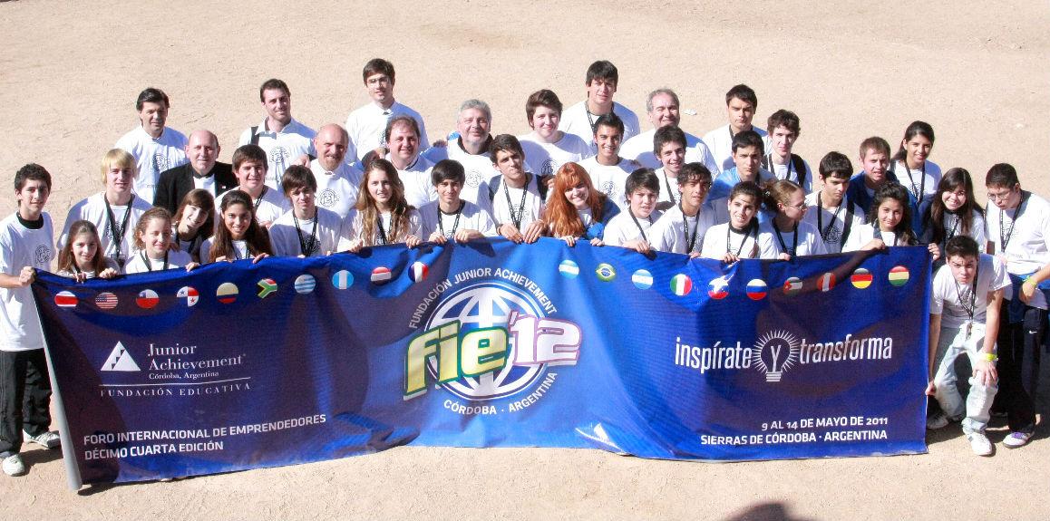 Fie 2012
