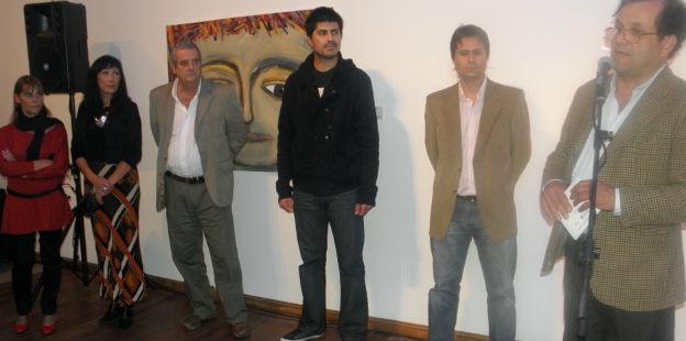 foto para nota de Rio cuarto