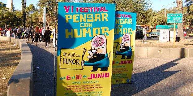 pensar en humor 2