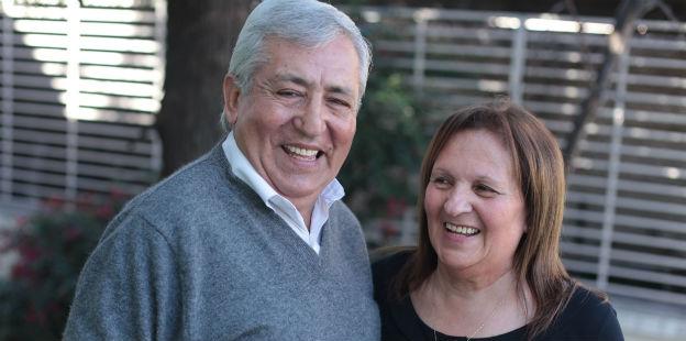 Cobran con aumento 14 mil jubilados y pensionados de Córdoba