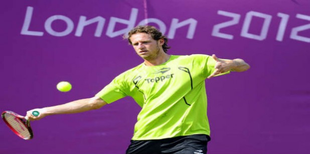 David-Nalbandian-gentileza diario OLE