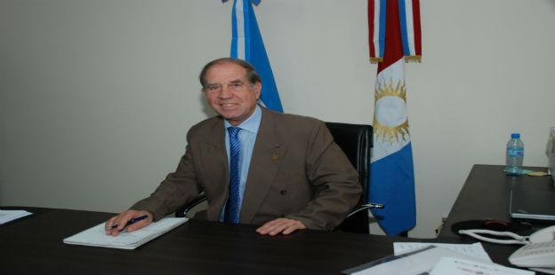 E. Gimeno Balaguer