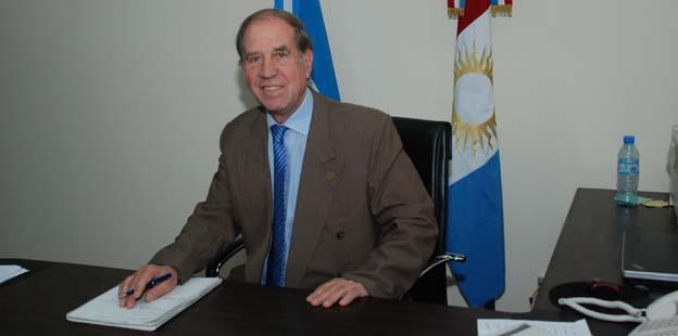 Eugenio Balaguer
