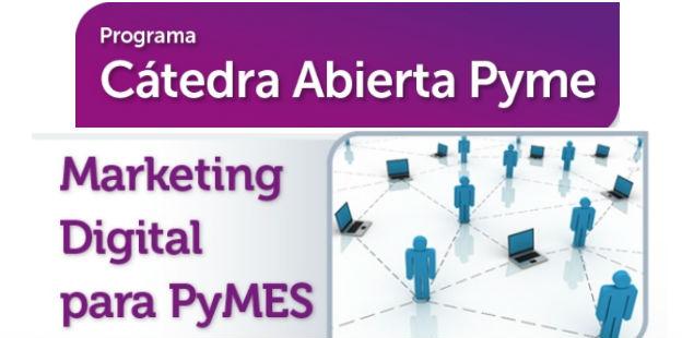 Flyer Catedra abierta Pyme.jpg