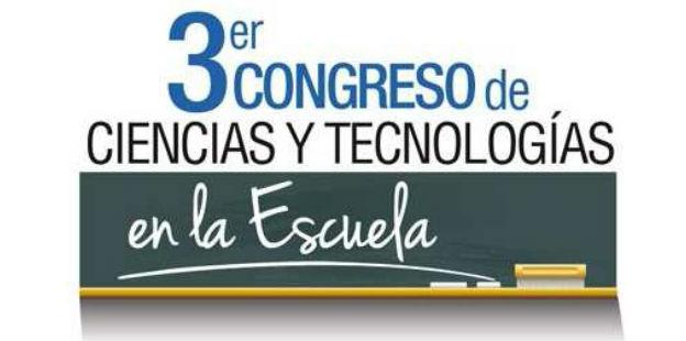 Villa María 3, 4 y 5 de octubre de 2012