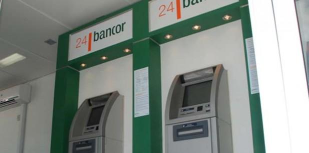 banco (1)