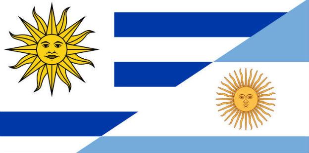 bandera uru arg.jpg
