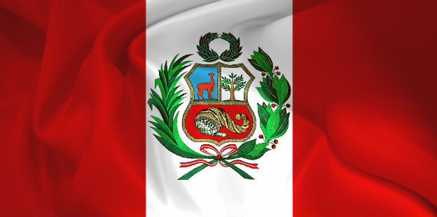 peru bandera web gobierno