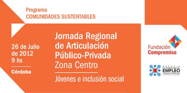 Programa Comunidades Sustentables