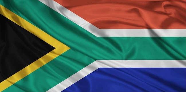 sudáfrica 2