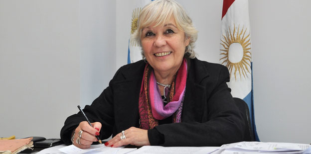 Delia Provinciali