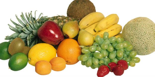 Alimentación y prevención de enfermedades crónicas