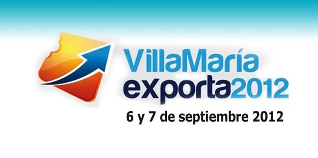 villamariaexporta2012