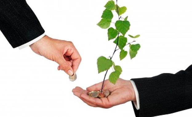 empresas verdes