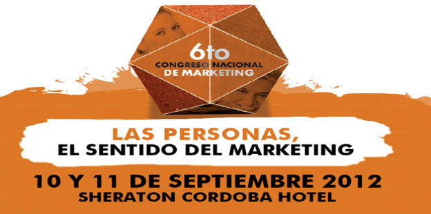 Congreso de marketing.jpg