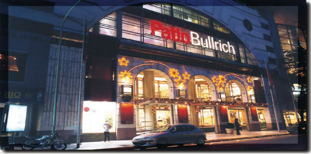 patio_bullrich