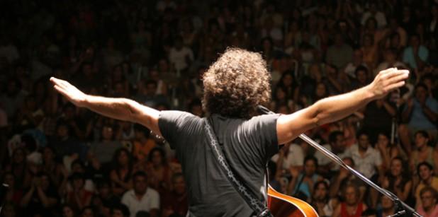 Rally Barrionuevo en Anfiteatro - Guillermo Turin (6)