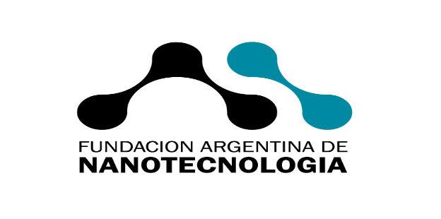 Curso de nanotecnología y nanociencia