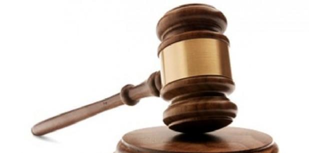 Concurso para Jueces de Paz