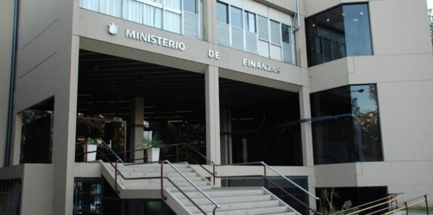 Registro general de la provincia lugares y horarios de for Ministerio del interior horario de atencion