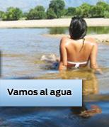 Vamos al agua