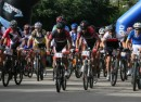 Ciclismo