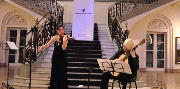Violinista LL