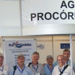 Agrishow