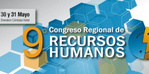 Congreso RR HH