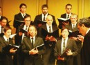 Coro en Ro Cuarto