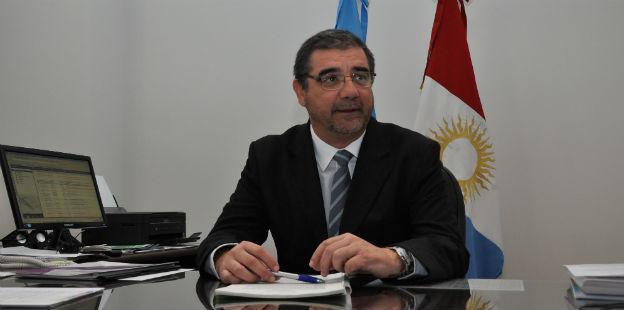 Jorge Jaimez