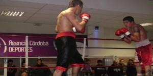 BoxeoenRíoCuarto