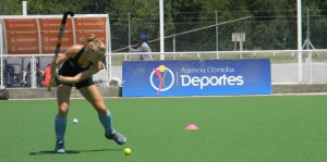 Hockey_Archivo