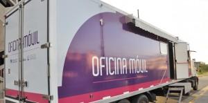 camión de tramites2