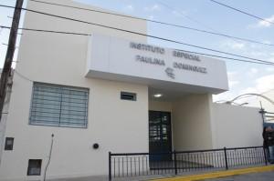 EscuelaAltaGracia