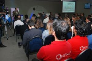 ERSeP: Provincia desarrolló sistema de reclamos on line  5