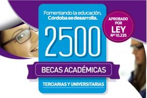 2500becas-02