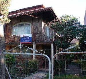 casa-eiffel-cordoba-1