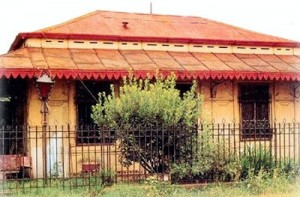 casa-eiffel-villa-maria