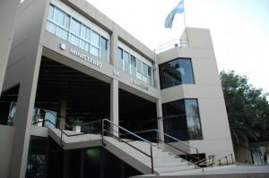 DSC_Ministerio de Finanzas
