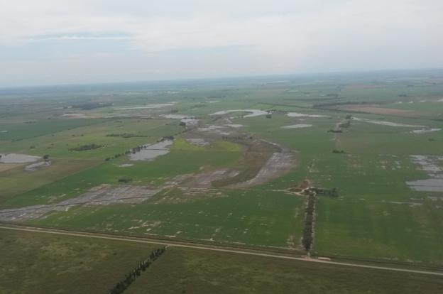 recort campos inundados785