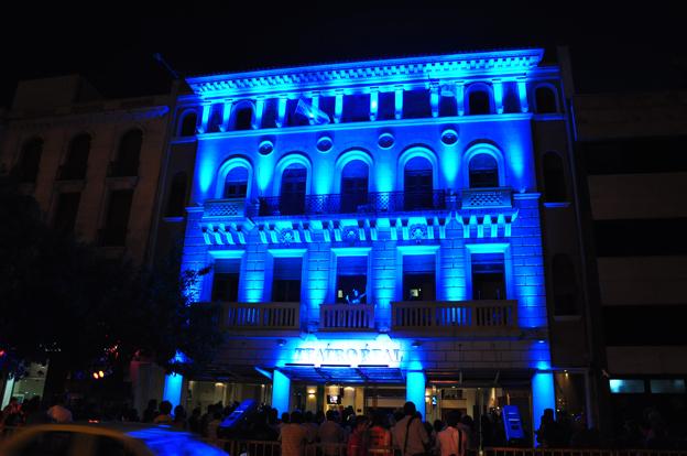 Se renueva la cartelera del Teatro Real con interesantes propuestas