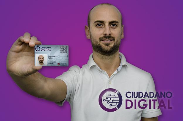 Oficina m vil de ciudadano digital en el buen pastor for Oficina del ciudadano